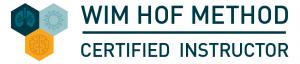 Logo CertifiedWHM_Instructor v1