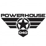PowerHouse040