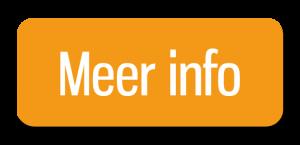 MeerInfo