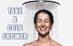 woman-taking-cold-shower