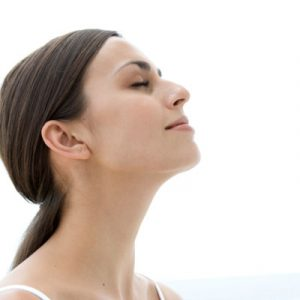 Conscious breathing_exercises_2