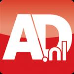 ADnl-logo