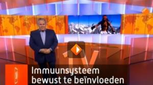 Bmind-Wim Hof Methode-Zijn methode werkt!