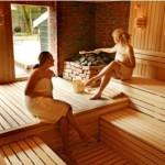 BMIND-WimHofMethode-Verdiepingsweekend-Sauna