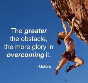 B-Mind_Hel-van-Eindhoven_Overcoming it_Coaching