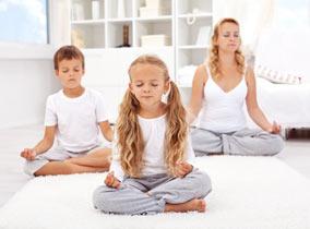 BMIND_kids_Mindbalance_meditate-kids