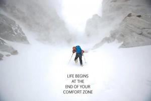 Bmind-balans-coaching-comfort-zone