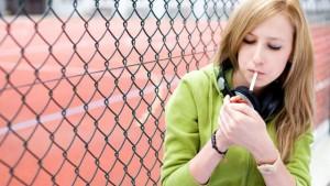BMind-Coaching-Ademtraining-mindfulness-helpt-bij-stoppen-met-roken