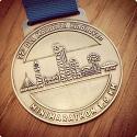 B-Mind_marathon-ongetraind-Wim-Hof-Methode-Mental-Coaching-medaille
