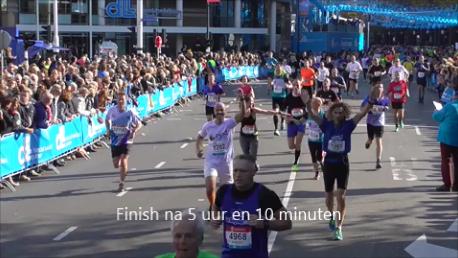 B-Mind_marathon-ongetraind-Wim-Hof-Metode-Mental-Coaching-Finish