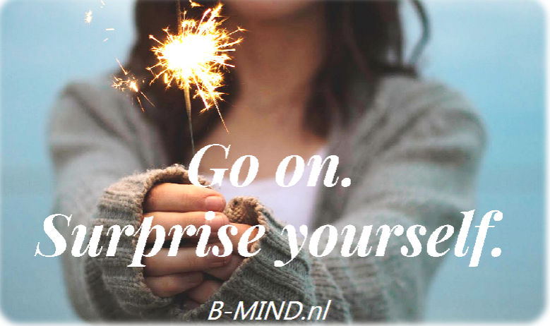 Bmind_Eindhoven_Yoga_Mental-Coaching_Go-on-suprise yourself2