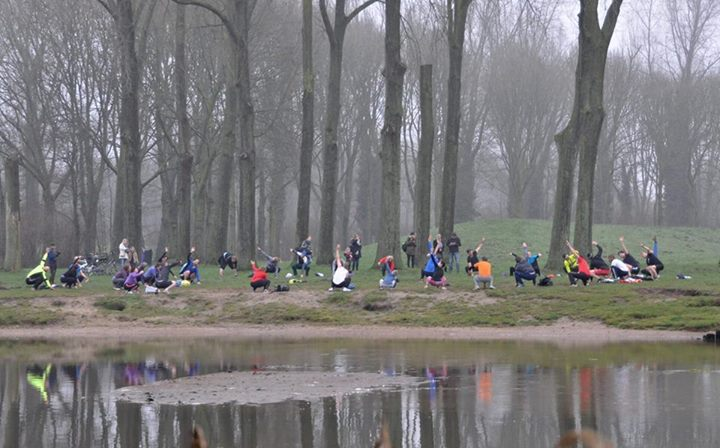 B-Mind_Yoga_Wim-Hof-Methode-Running_Mental-Coaching_Mindfulness_Eindhoven_Boodcamp_RDR