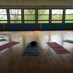 B-Mind_Vogezen_Retraite_Coaching_Yoga_Wim-Hof-Methode_Trainings-ruimte