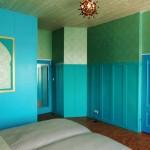 B-Mind_Wim-Hof-Methode-Retraite_Vogezen_Slaapkamer-Marrakech