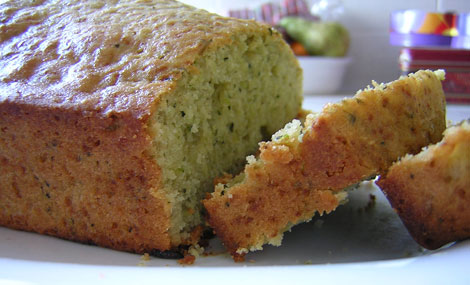 B-Mind_Eindhoven_Voeding_vegan-courgette-cake