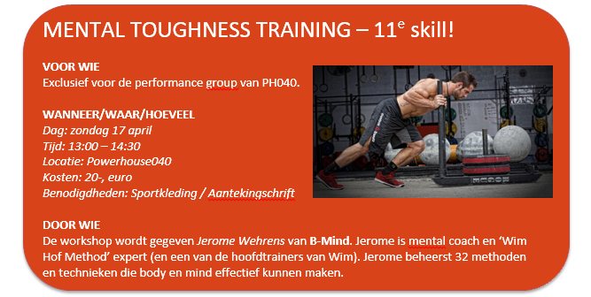 B-mind_CrossFit_Mental-Toughness_11eSkill