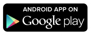 B-Mind_Mindfulness-Eindhoven_Android-download-logo