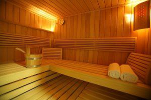 Belgie-Xperience_sauna